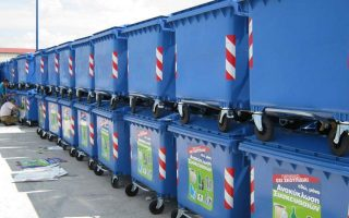 ministry-plan-foresees-amp-8216-green-corners-amp-8217-to-boost-recycling