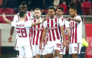 reds-will-go-to-toumba-with-two-point-lead