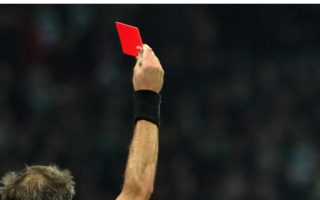 referee-strike-in-protest-of-attack-on-tzilos-postpones-weekend-amp-8217-s-action