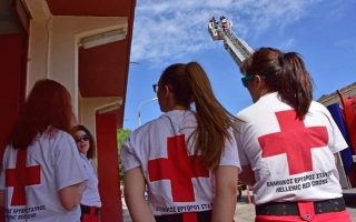 hellenic-red-cross-readmitted-into-ifrc-fold