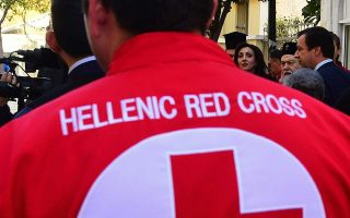 red-cross-offers-aid-to-help-tackle-migration-crisis