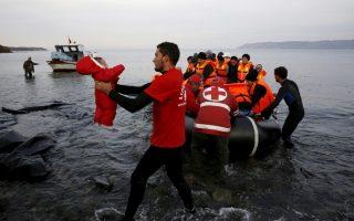 charitable-greek-businesses-may-get-vat-relief