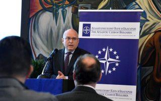 washington-s-new-top-diplomat-for-europe