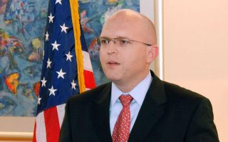 philip-reeker-to-become-america-amp-8217-s-top-european-affairs-official