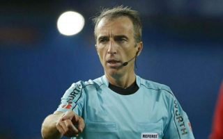 spanish-referee-to-take-charge-of-greek-cup-final
