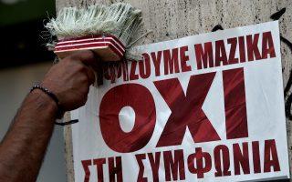 greek-prosecutor-drops-probe-into-referendum-coverage