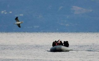 greek-police-probe-aid-workers-on-lesvos-island