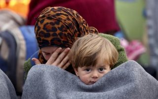 up-to-70-000-migrants-may-be-trapped-in-greece-next-month-says-mouzalas
