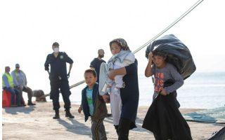 germany-argues-over-migrant-children-on-greek-islands