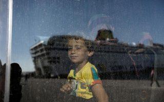 un-growing-numbers-of-children-in-migrant-sea-crossings