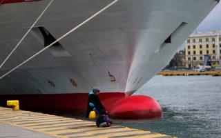 first-return-of-migrants-under-eu-turkey-deal-set-for-monday
