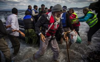 more-than-62-000-migrant-arrivals-in-greece-last-month-says-iom