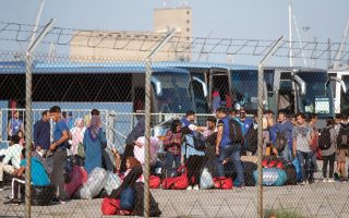 migration-and-geopolitics