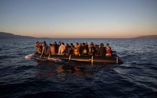 greek-police-rescue-60-migrants-dumped-on-northern-highway