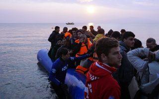 despite-eu-turkey-deal-1-600-migrants-land-in-greece