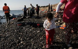 greece-arrests-six-people-for-forging-asylum-seekers-amp-8217-documents