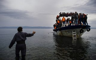 world-s-woes-huddle-on-greek-shores-as-another-crisis-year-looms