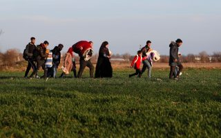 a-unified-front-on-the-migrant-refugee-crisis-and-turkey