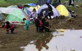 eu-negotiators-turkey-reach-outline-deal-to-curb-migrants