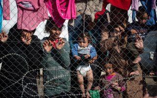 unhcr-says-won-t-work-in-greek-detention-centers-in-swipe-at-eu-turkey-deal