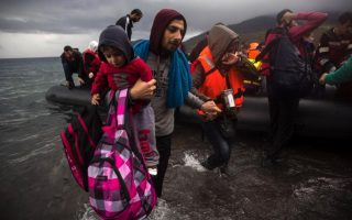 forty-eight-migrants-arrive-on-lesvos-as-weather-deteriorates