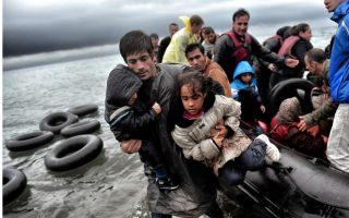 turkish-opposition-leader-criticises-turkey-eu-migrant-plan
