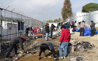 government-out-to-appease-locals-over-migrants