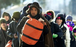cost-of-refugee-crisis-seen-rising-to-600-mln-this-year