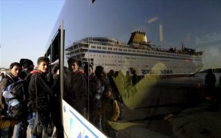 despite-border-closures-syrians-determined-to-reach-europe0