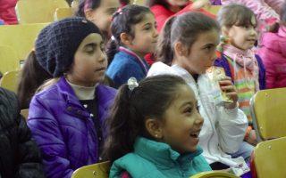 some-locals-still-oppose-migrants-at-school