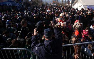 the-syrian-exodus