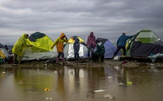 conditions-at-idomeni-camp-worsen-by-the-day