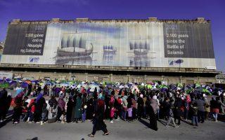 refugee-migrant-arrivals-to-greece-rise-sharply-despite-eu-turkey-deal