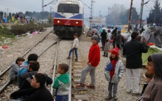 amnesty-says-eu-turkey-migrant-plan-is-morally-legally-flawed