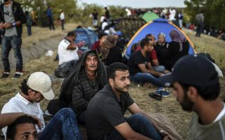 over-1-2-million-people-applied-for-asylum-in-eu-last-year0