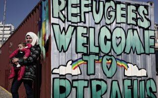 greece-austria-spat-adds-to-pressure-as-eu-seeks-refugee-response