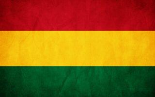 reggae-street-party-athens-may-5