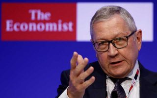 esm-to-ratify-2-8-bln-euro-payment