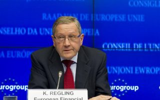 esm-amp-8217-s-regling-says-imf-will-participate-in-greece-amp-8217-s-new-bailout
