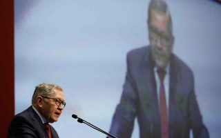 regling-going-back-on-reforms-will-not-be-tolerated