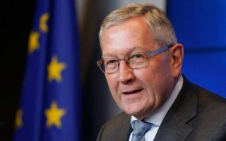esm-amp-8217-s-regling-warns-of-greek-banking-system-collapse-without-3rd-bailout