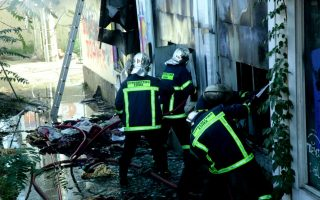 fire-breaks-out-at-rendi-factory
