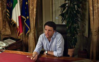 renzi-says-europe-must-restart-talks-after-greek-vote