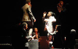 ballets-c-de-la-b-athens-april-12-15