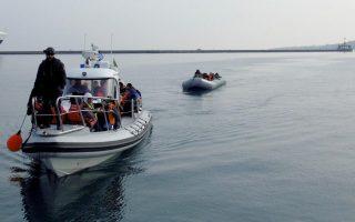 thirteen-migrants-drown-off-farmakonisi