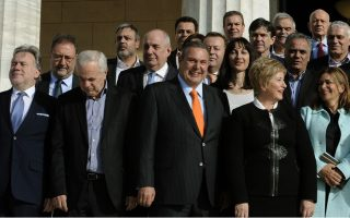 real-winners-of-the-reshuffle