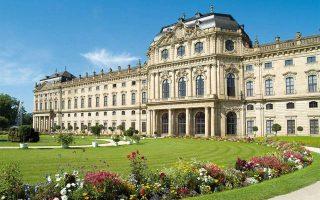 german-museum-asked-to-return-parthenon-sculpture