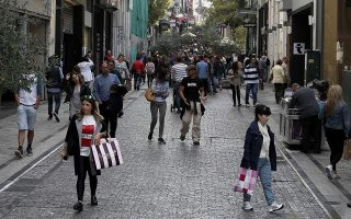 december-retail-sales-rise-0-7-pct-led-by-apparel-fuels