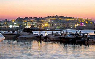 more-greeks-arranging-easter-trips