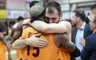 kymi-hoping-for-a-miracle-to-stay-in-basket-league